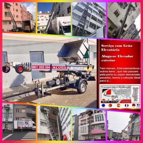 transportes-e-mudancas-elevador-exterior-grua-elevatoria-plataforma-big-0