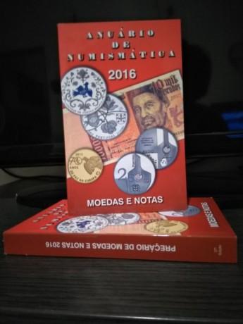 anuario-de-numismatica-big-0