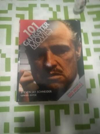 livro-101-gangster-movies-big-0