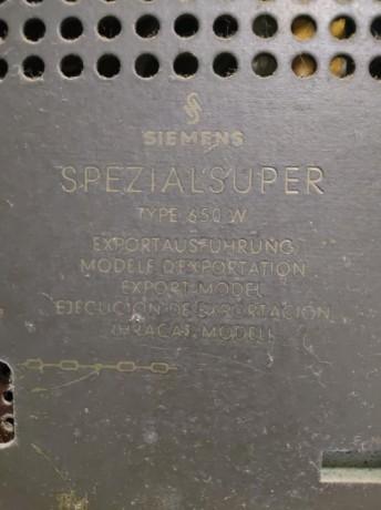 radio-siemens-spezialsuper-big-6