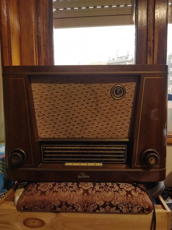radio-siemens-spezialsuper-big-0