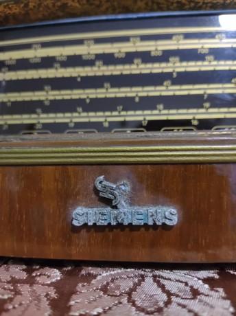radio-siemens-spezialsuper-big-2
