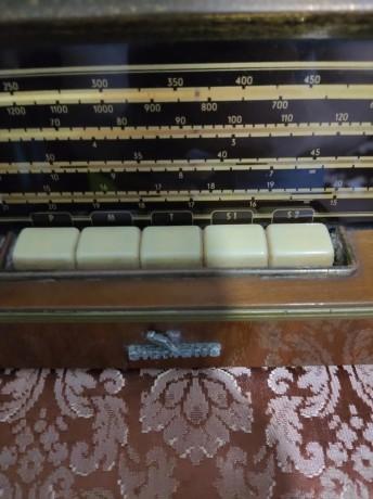 radio-siemens-spezialsuper-big-1