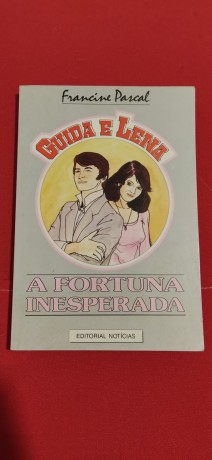 livro-a-fortuna-inesperada-big-0