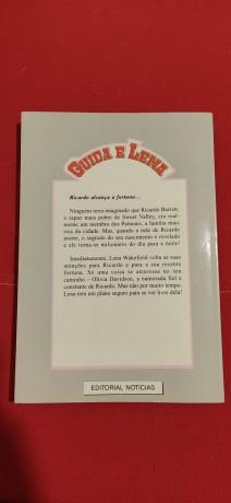 livro-a-fortuna-inesperada-big-1