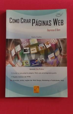 livro-como-criar-paginas-web-big-0