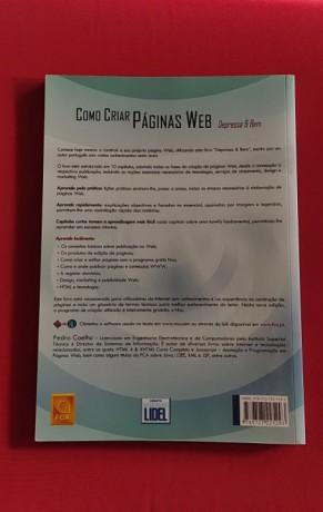 livro-como-criar-paginas-web-big-1