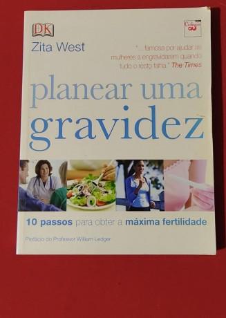 livro-planear-uma-gravidez-big-0