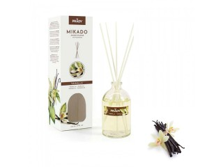 MIKADOS 100 mls - Diversos Cheiros