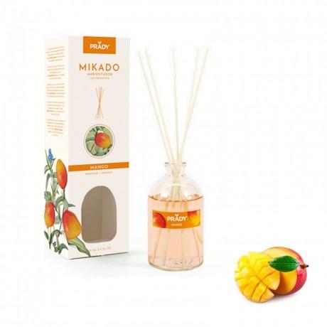 mikados-100-mls-diversos-cheiros-big-0