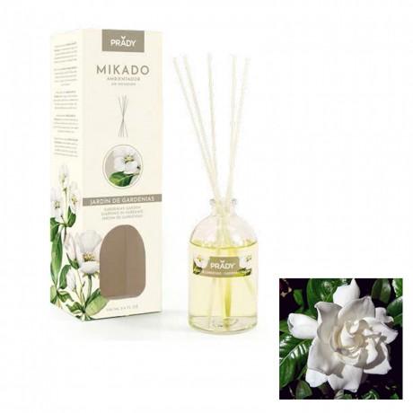 mikados-100-mls-diversos-cheiros-big-2