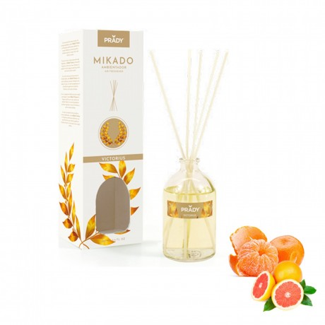 mikados-100-mls-diversos-cheiros-big-3