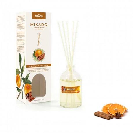 mikados-100-mls-diversos-cheiros-big-6