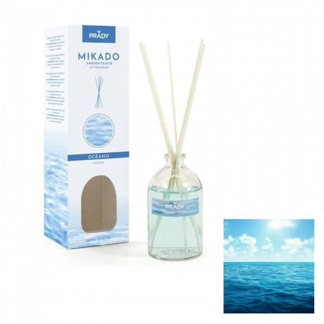 mikados-100-mls-diversos-cheiros-big-1