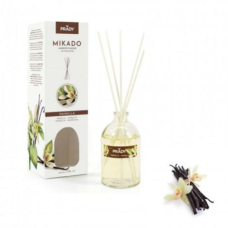 mikados-100-mls-diversos-cheiros-big-7