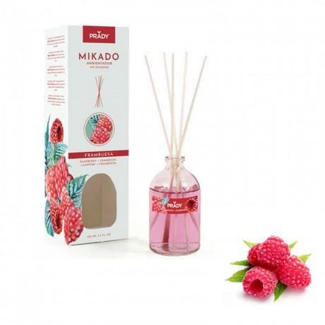 mikados-100-mls-diversos-cheiros-big-4