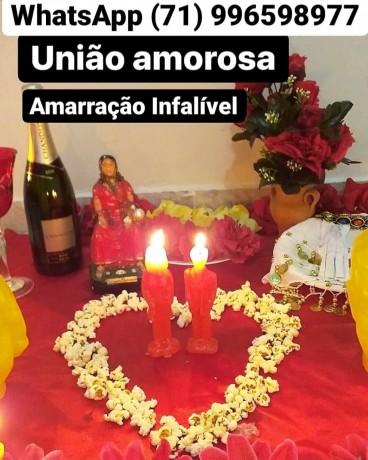 amarracao-amorosa-e-consultas-online-whatsapp-5571996598977-big-0