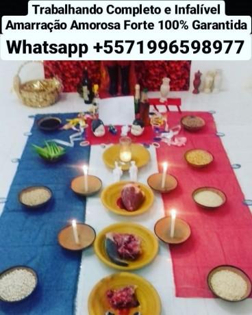 amarracao-amorosa-e-consultas-online-whatsapp-5571996598977-big-1