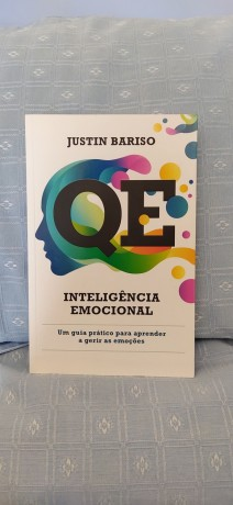 livro-qe-inteligencia-emocional-big-0