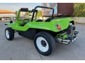 vw-buggy-12-cc-small-0