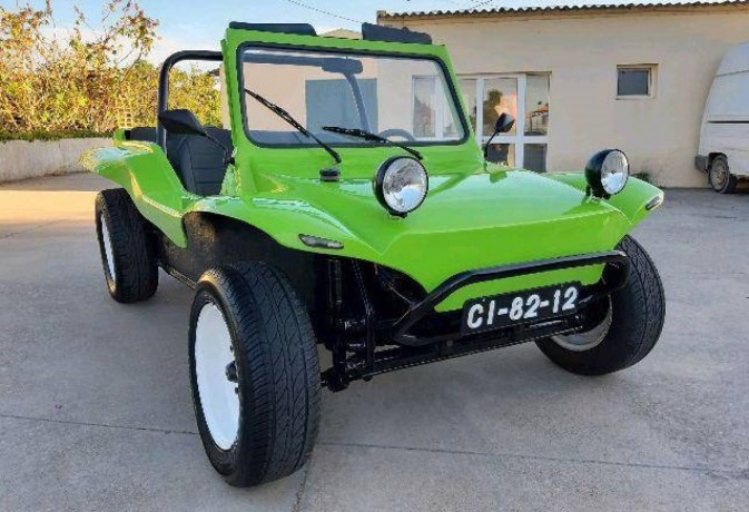 vw-buggy-12-cc-big-1