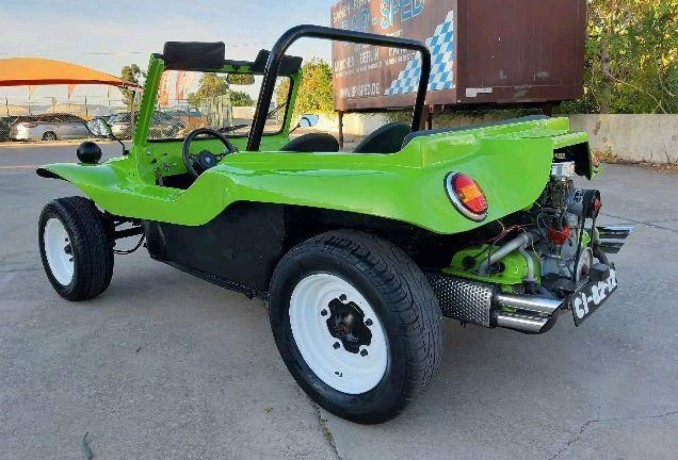 vw-buggy-12-cc-big-0