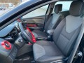 renault-clio-iv-sport-15-90-d-small-0