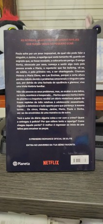 livro-elite-ao-fundo-da-classe-big-1
