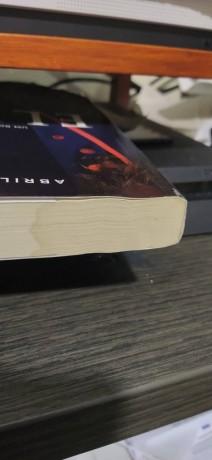 livro-elite-ao-fundo-da-classe-big-3