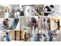instalacoes-montagem-moveis-aparelhos-ou-qualquer-equipamento-small-0