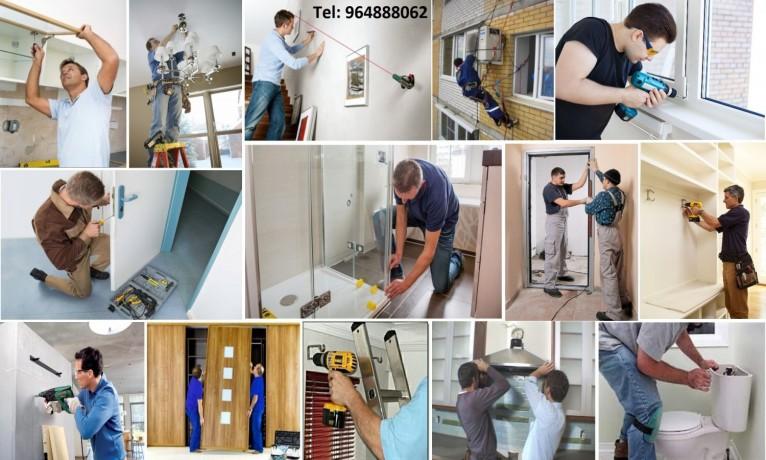 instalacoes-montagem-moveis-aparelhos-ou-qualquer-equipamento-big-0