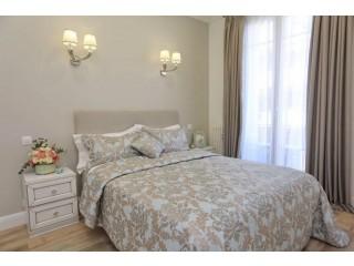 Jolie appartement meublé