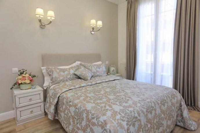 jolie-appartement-meuble-big-0