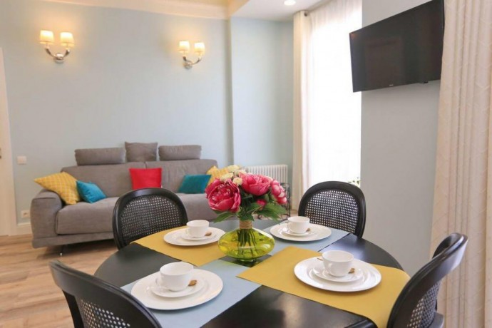 jolie-appartement-meuble-big-2