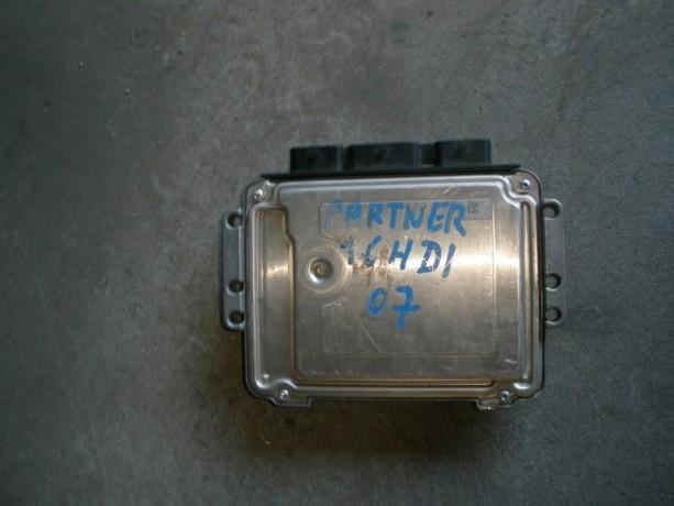 centralina-de-motor-peugeot-partner-16hdi-ano-07-big-0