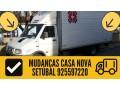 servicos-mudancas-casa-nova-925597220-small-0