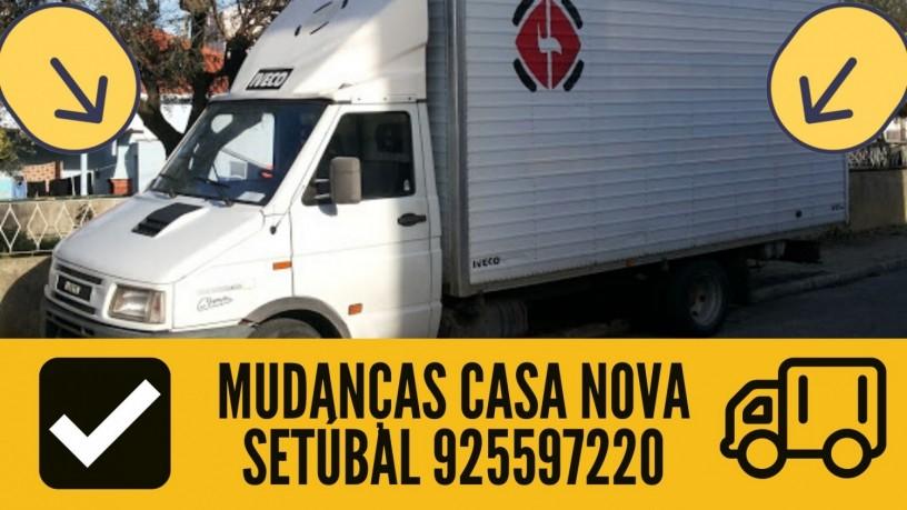 servicos-mudancas-casa-nova-925597220-big-0