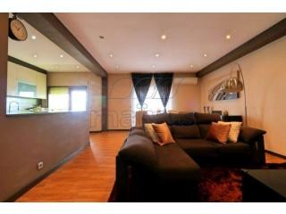 Sala completa + oferta Tv Samsung