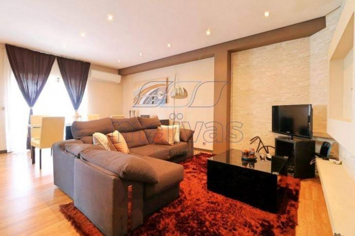 sala-completa-oferta-tv-samsung-big-1