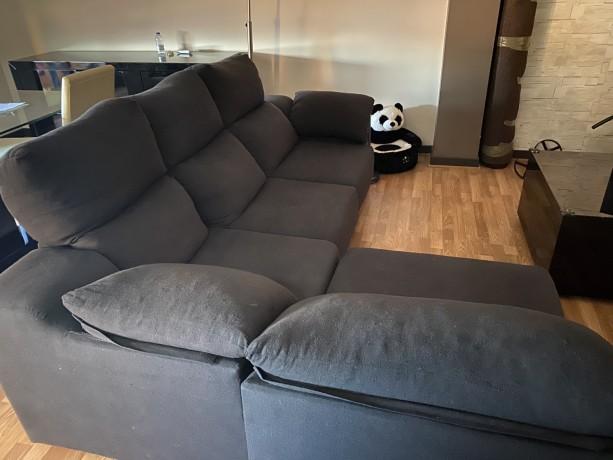 sala-completa-oferta-tv-samsung-big-2