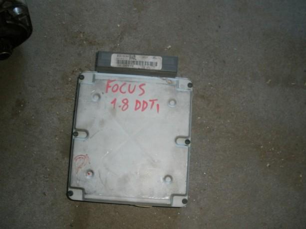 centralina-de-motor-focus-18-ddti-big-0