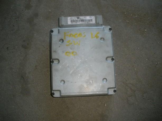 centralina-de-motor-focus-16-sw-ano-2000-big-0