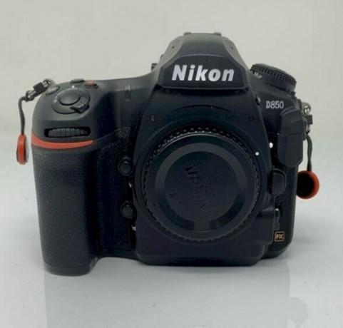 camera-nikon-d850-em-perfeitas-condicoes-big-3