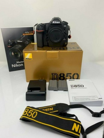camera-nikon-d850-em-perfeitas-condicoes-big-5
