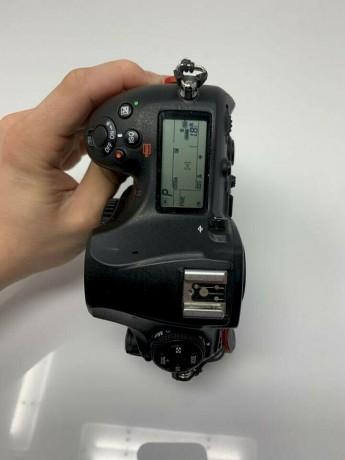 camera-nikon-d850-em-perfeitas-condicoes-big-0