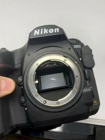 camera-nikon-d850-em-perfeitas-condicoes-big-4