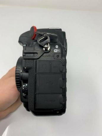 camera-nikon-d850-em-perfeitas-condicoes-big-6
