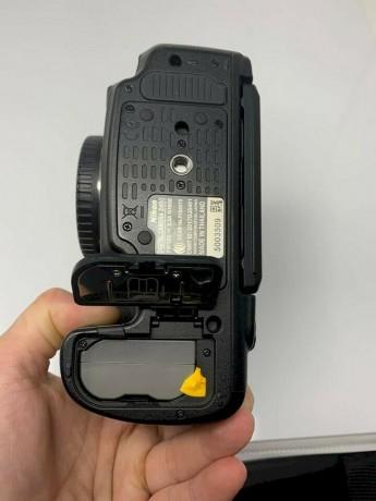 camera-nikon-d850-em-perfeitas-condicoes-big-1