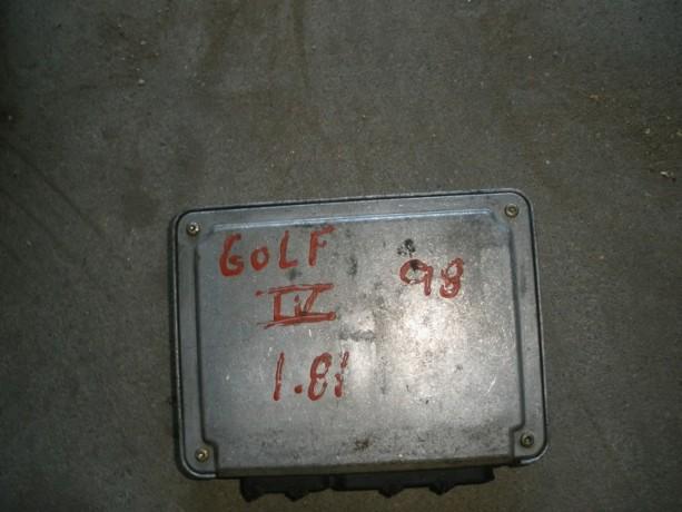 centralina-de-motor-golf-iv-18i-ano-98-big-0