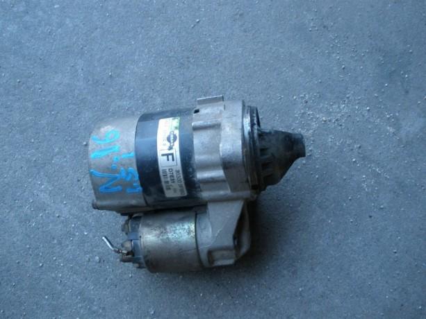 motor-de-arranque-n16-15-big-0